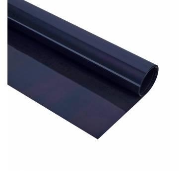 Platinum Solar Film ForAnti-Glare Strip on top of Front Windscreen